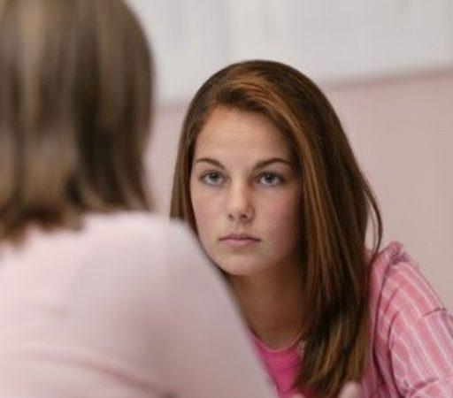 Какво тревожи българските тийнейджъри?
