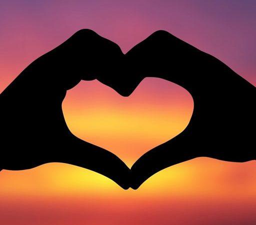 Седем начина да отворим сърцето си за промените