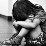 Травмите в детството и как да ги избегнем