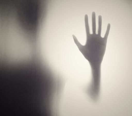 Как да се възползваме от силата на вината и страха?