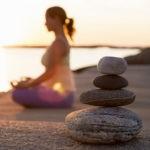 7 истини от Ошо, които могат да променят живота ти