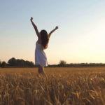 Обърни се към себе си – Великите мисли на Руми